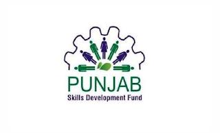 Punjab Skills Development Fund PSDF Jobs 2021 – www.psdf.org.pk