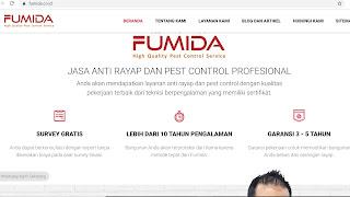 pest control pdf