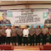 Workshop Penguatan Tim Medsos Dan Medol Polda Banten