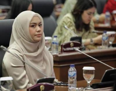 DPRD DKI Nilai Subsidi Siswa Rp171 M Masih Kurang