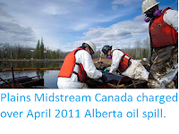 https://sciencythoughts.blogspot.com/2013/04/plains-midstream-canada-charged-over.html