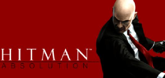 تحميل لعبة hitman absolution مضغوطة للكمبيوتر بحجم صغير جدا