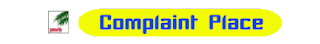 complaint.onlinepaclrefunds.in