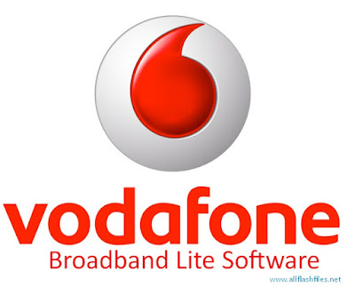 Vodafone-Mobile-Broadband-Lite-Software