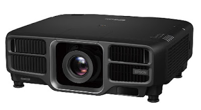 Source: Epson Singapore. The new EB-L1755UNL projector.