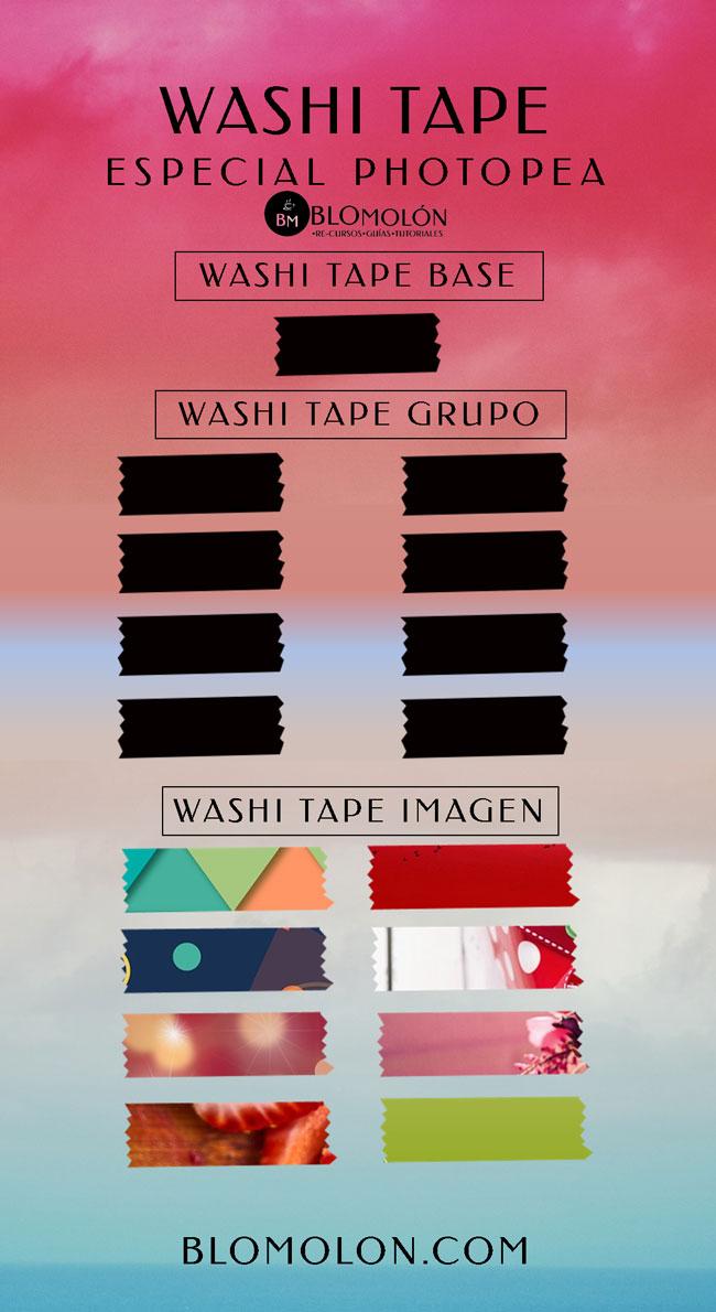 wachi_tape_especial_descargas