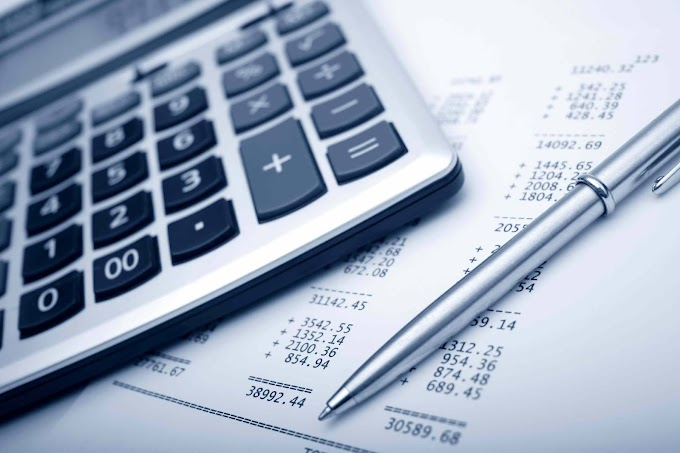 A Look Into The Types of Business Finance Options