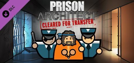 Tải game Prison Architect
