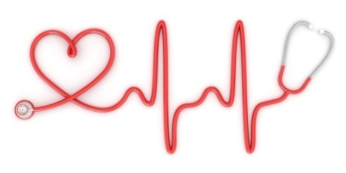 Medical school dating