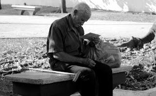 cosas-abuelo-laletracorta-realidad-cuba-cronicas