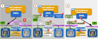 SAP HANA Exam Prep, SAP HANA Learning, SAP HANA Career, SAP HANA Study Materials, SAP HANA Guides