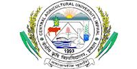 CAU-Imphal-Recruitment