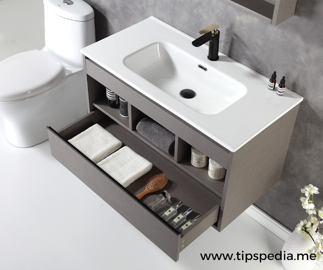 factory direct bathroom cabinets