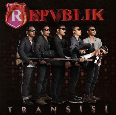 Download Lagu Repvblik Full Album Mp3 Terbaru - daftarlagump3