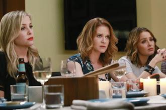 Crítica | O que está acontecendo com os roteiristas de Grey's Anatomy?