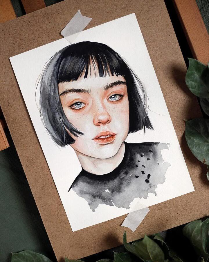 04-Ice-blue-eyes-Alina-Dorokhovich-www-designstack-co