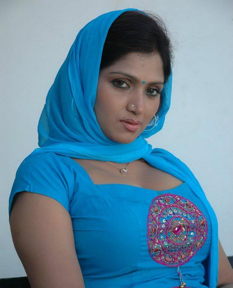 Indian Desi Girls Hot Photos  South Indian Actresses Pics-5855