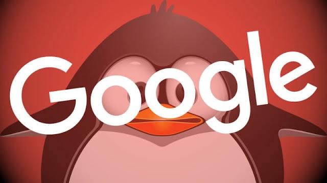Google update Penguin 4.0, Bekerja Secara Real Time