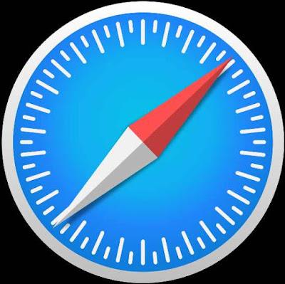 7 Cara Mengatasi Browser Safari Macet di Mac