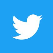 تحميل تحديث تويتر الجديد للاندرويد 2018 twitter update تحديث التويتر الجديد apk تويتر بث مباشر