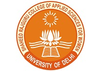 Recruitment for PA & SPA Post at Shaheed Rajguru College of Applied Science for Women, Delhi