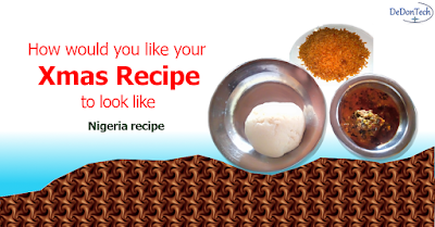 Christmas_recipe