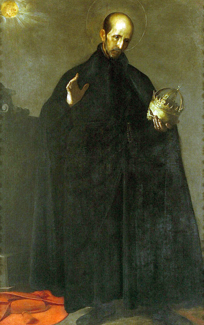 Alonso Cano de Almansa, Maestros españoles del retrato, Retratos de Alonso Cano, Pintores Granadinos, Pintor español, Pintor Alonso Cano, Pintores de Granada, Pintores españoles, Pintores andaluces