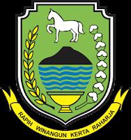 Logo Kabupaten Kuningan PNG