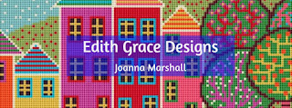 http://www.edithgracedesigns.com/