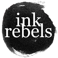 www.ink-rebels.de