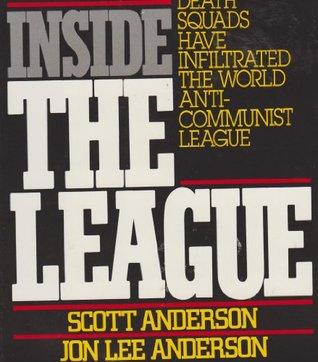 WACL books Nazi anti-communism cold war