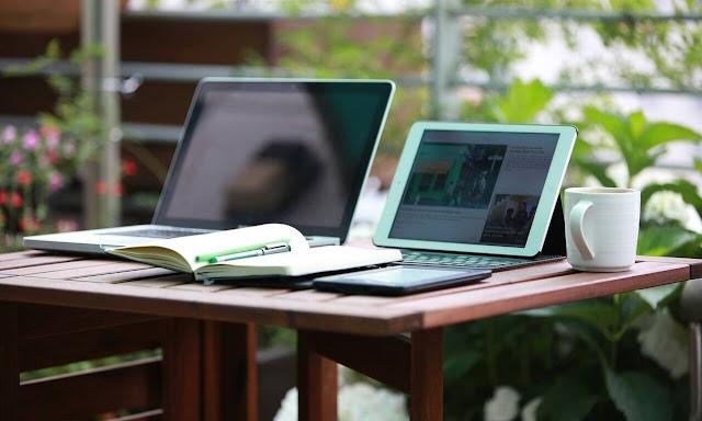 «Ψηφιακή Μέριμνα»: Ξεκίνησαν οι ηλεκτρονικές αιτήσεις για την αγορά τεχνολογικού εξοπλισμού