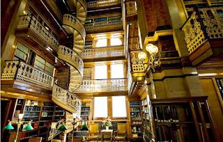 http://www.lifeguide.com.ua/samye-krasivye-biblioteki-mira/