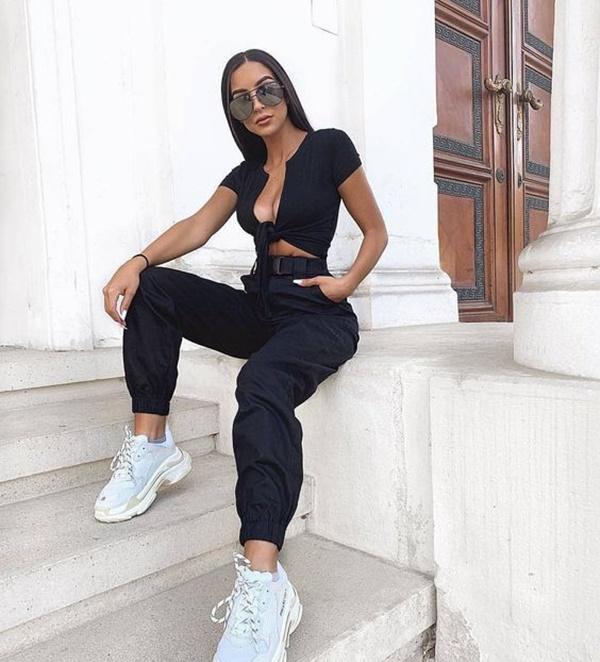 sokak-modası-kargo-pantolon-trendi