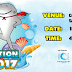 Shark Hero Conservation Run 2017