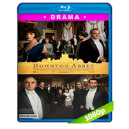 Downton Abbey (2019) BDRip 1080p Audio Dual Latino-Ingles