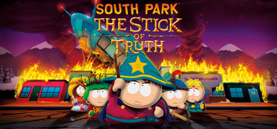 South-Park-The-Stick-of-Truth-PC-Game-Cover