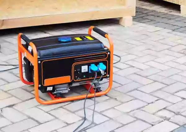 How Stuff Works: The Science Behind Generators