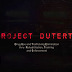 WATCH: Russian documentary features Duterte's war on drugs