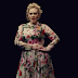 """Watch: Adele latest music video """"Send My Love(To Your New Lover)"""