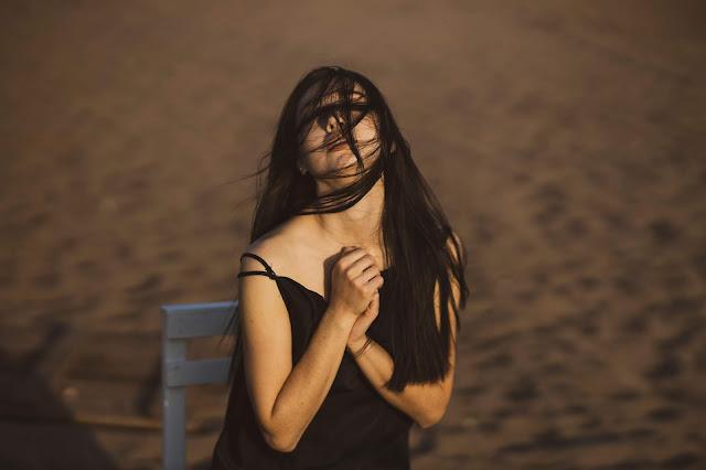 Emotional Love Image Shayariएमोशनल लव इमेज शायरी