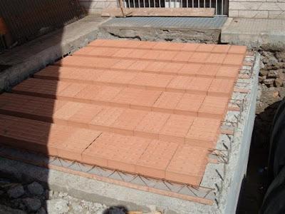 solaio-Bausta-ristrutturazione-edilizia