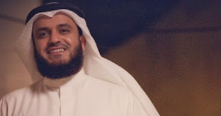 http://www.ranatmp3.com/2016/06/anashid-abu-bakr-mp3.html