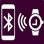 bt-notifier-for-smartwatch-apk