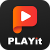 Playit Referral code [vux3]: Collect 5 Cards & Win up to ₹5000 Paytm Cash Free