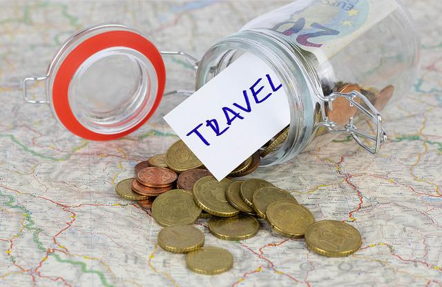 Enjoy Travel On A Limited Budget