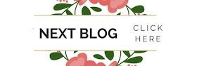 http://www.honeybeesstampinghive.com/2018/07/tropical-escape-project-redo-sbtd-blog.html