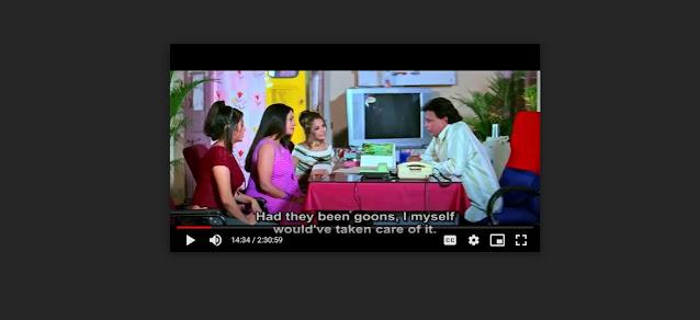 দেবদূত ফুল মুভি   Devdoot (2005) Bengali Full HD Movie Download or Watch