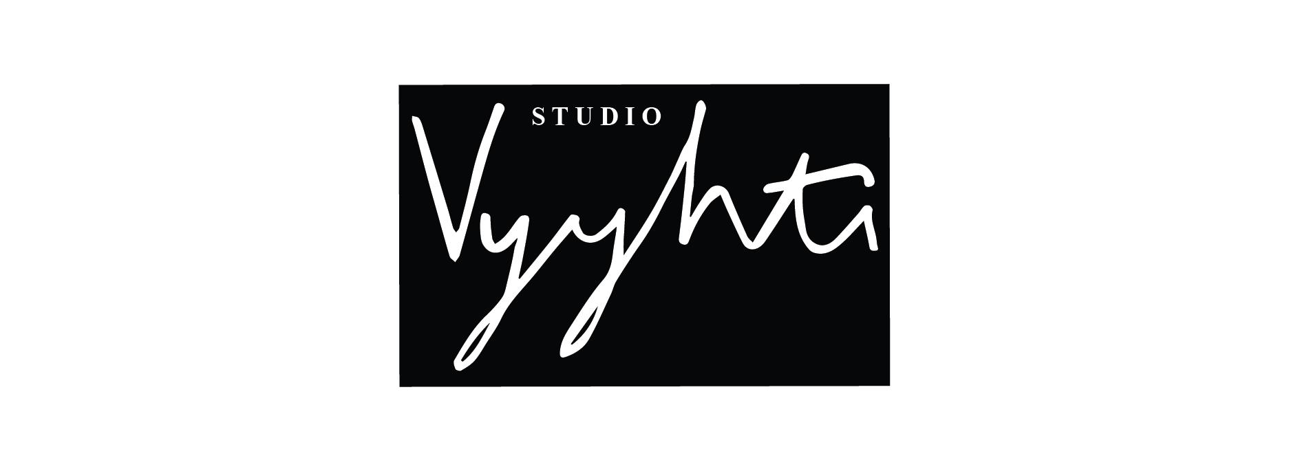 Studio Vyyhdin logo