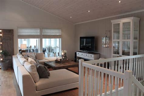 88+ Living Room Design Photos And Ideas